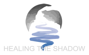 Train With Healing The Shadow - Work On Clients' Deep Emotional Issues